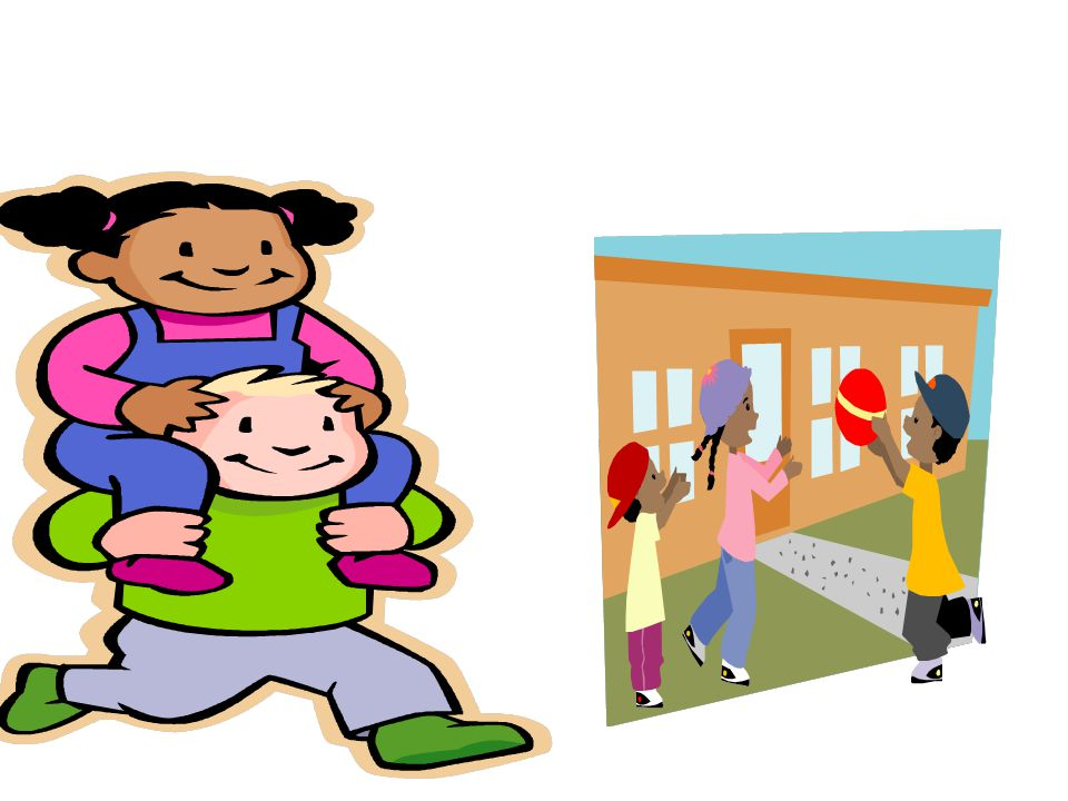 Hverdagen • Hverdagsaktiviteten hos barn og unge er redusert, de bruker mer tid til stillesittende aktivitet enn tidligere.