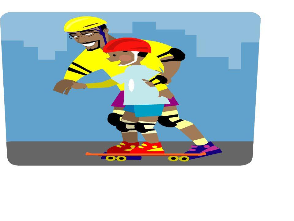Nettverksgrupper for barnehagepersonell • Fokusområder: • OMSORG • ATFERD • SPRÅK • MINORITETSSPRÅKLIGE • Fra høst 2010: MOTORIKK OG KOSTHOLD.