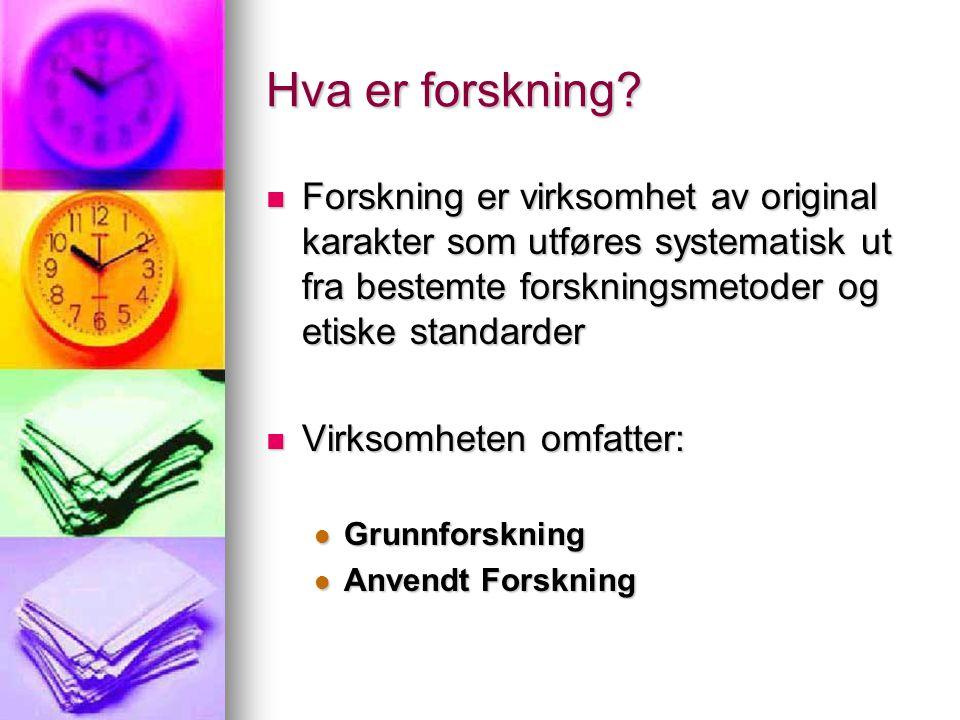 Helse og rehabilitering  Fra TV-spillet Extra  Fordeler midler til den frivillige helse og rehabiliteringsrelaterte virksomheten i Norge (611 prosjekter i 2008)  Gir støtte til:  Rehabilitering  Forebyggende arbeid  Forskning innenfor disse formålene