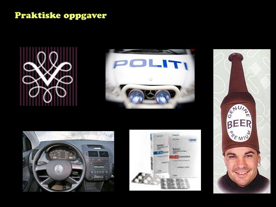 Steinar Taubøll - JUS100 UMB Lovprosessen: Stortingets del -Prop.