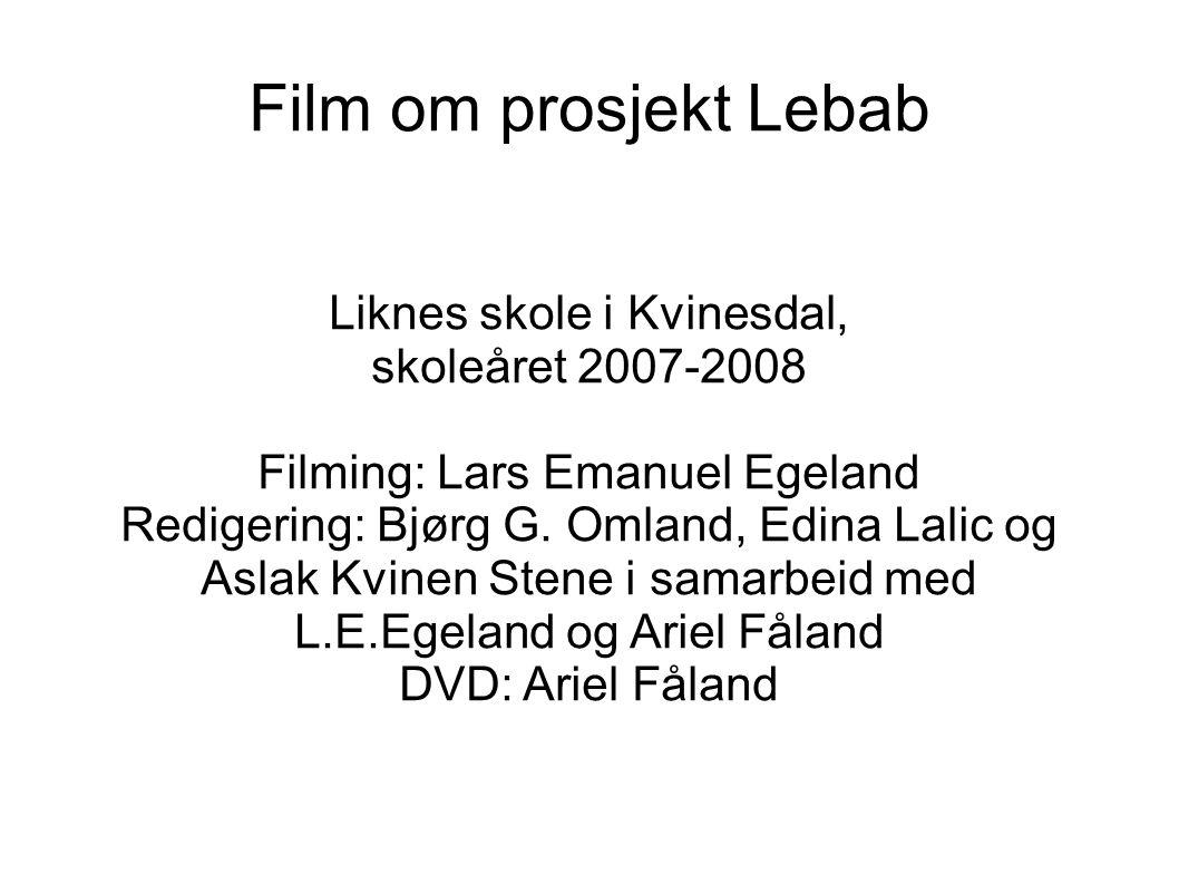 Hovedtemaer: 1.Eventyr fra «Snakkepakken». 2. Bruk av billed-kort fra «Ord som gror- lek og lær».