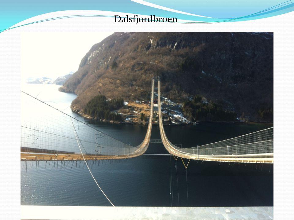 Dalsfjordbroen