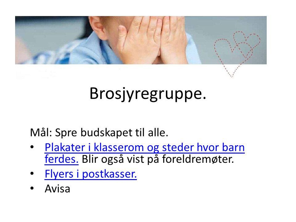 Nettsted www.larvik.kommune.no/uro www.larvik.kommune.no/uro For alle!
