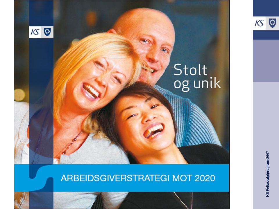 KS Folkevalgtprogram 2007