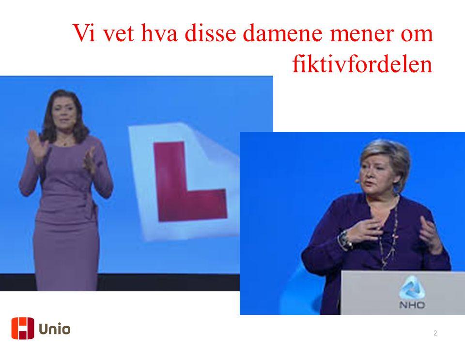 23 Skogen Lund og Solberg må ikke få styre våre tjenestepensjonsordninger