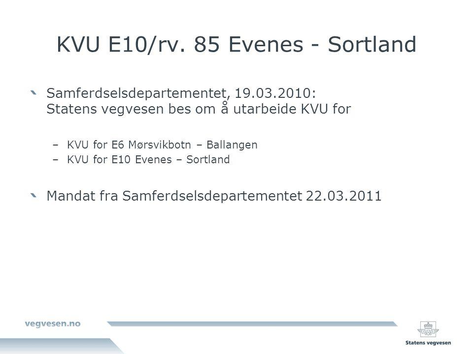 KVU E10/rv.