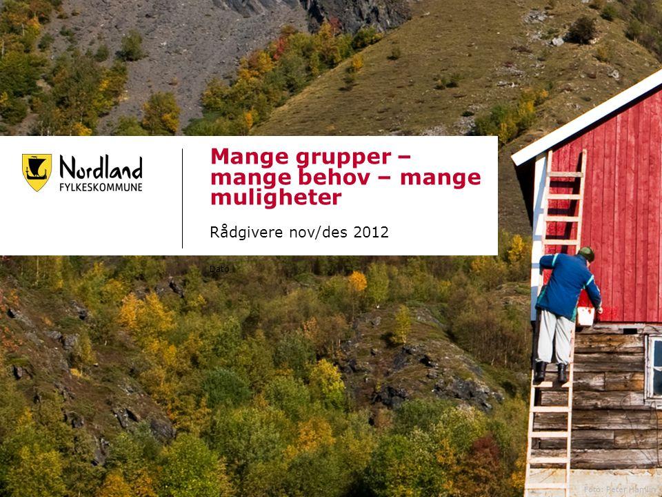Endringer i faget kroppsøving fra 1 aug 2012 http://www.udir.no/Upload/Rundskriv/2012/Udir-8-2012- kroppsoving.pdf?epslanguage=no
