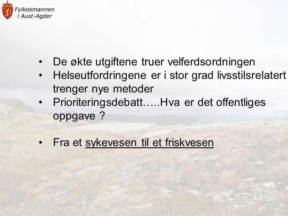 Hjulet i folkehelseloven: Oversikt-planstrategi-fastsatte mål i plan-tiltak- evaluering-oversikt osv.