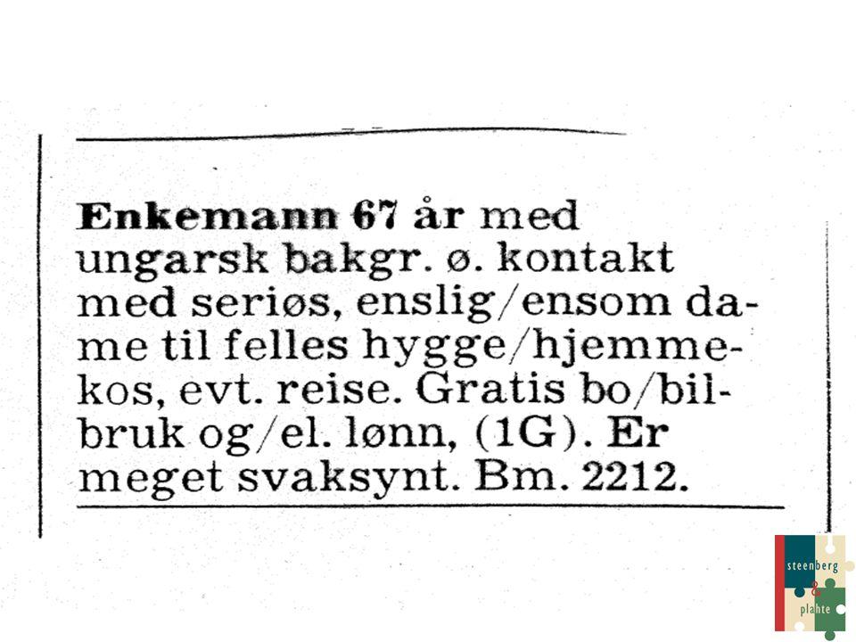 G = 72.881,- = kr.6.073,- pr.