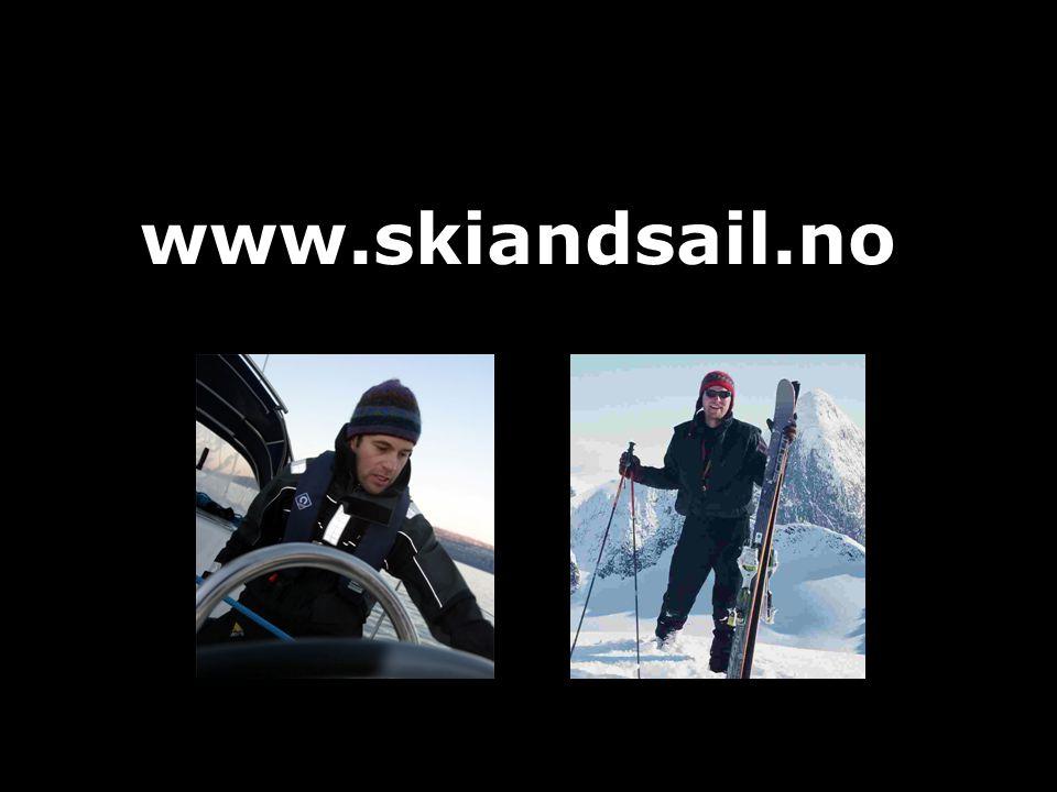 www.skiandsail.no