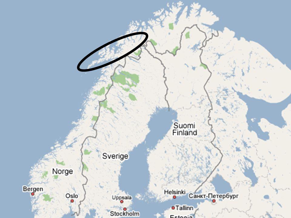 Narvik i Norges heftigste område for toppturer og seiling Narvik Lofoten Ski & sail………....i Nordeuropas heftigste område for toppturer og seiling