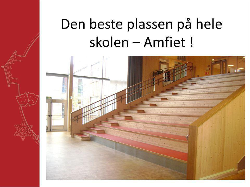 Arbeid med brøk Oppstartsoppgave: Hege og Arne delte 200 kr.