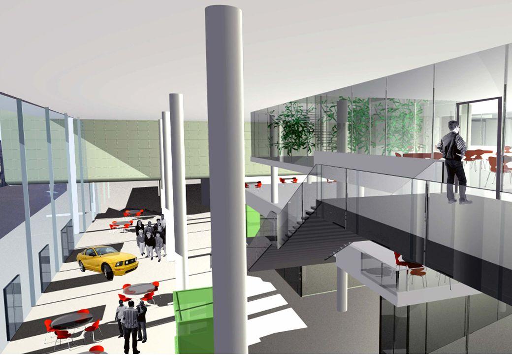 Oslo kommune Utdanningsetaten Prosjektet er delt inn i fire faser: Brukerstudie Ideer Prototyping Leveranse Rekruttere brukere.