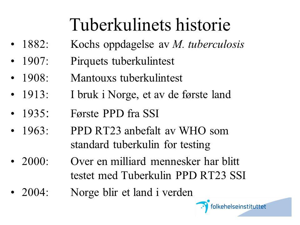 Bestilling påføres nøyaktig leveringsadresse: enten brev: •Nasjonalt folkehelseinstitutt Vaksineforsyningen Pb 4404 Nydalen 0403 Oslo •merk konvolutten med vaksinebestilling .