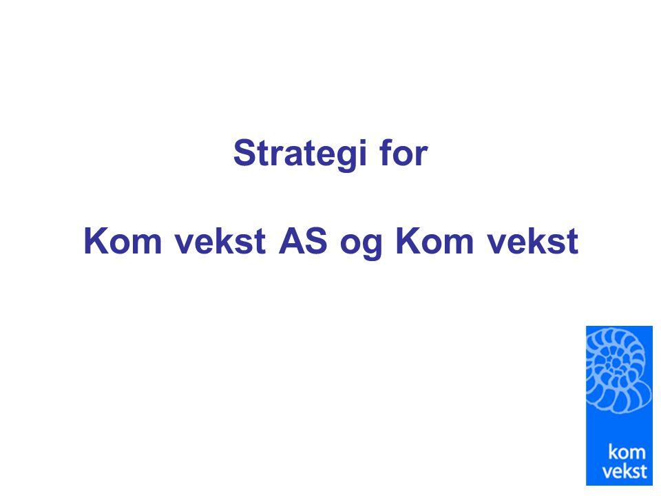 Utdanning Mål: Bidra til attraktive utdannings- og studietilbud i Kristiansund •Bidra til etablering av Møreuniversitetet evt Høgskolen i M&R.