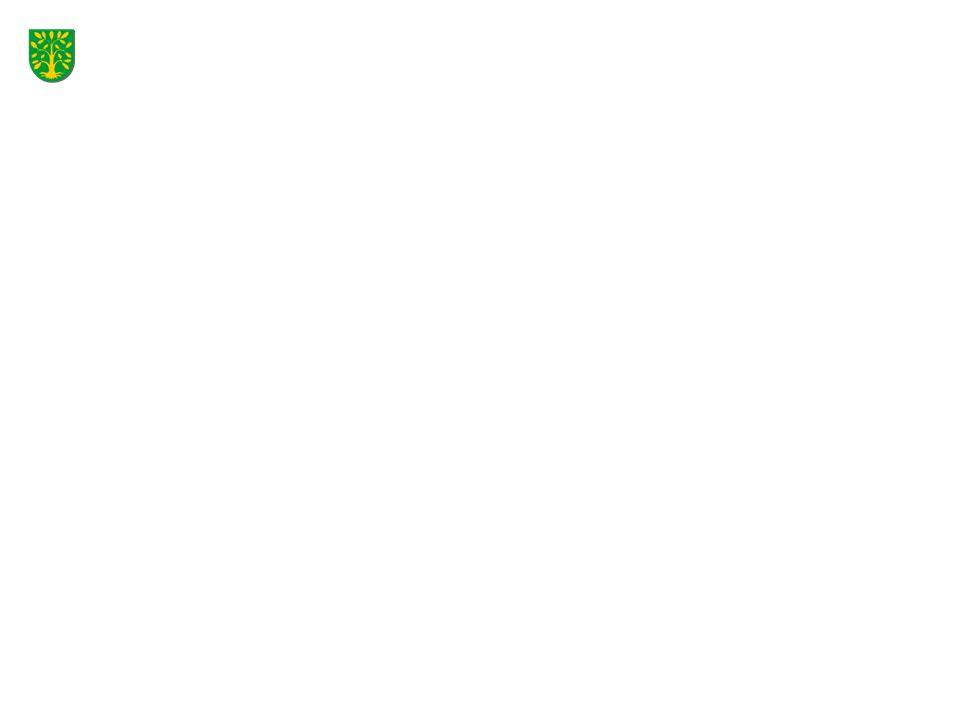 Eksamensresultater grunnskolen i Vest-Agder Vest-AgderNasjonalt Engelsk3,73,8 Matematikk2,83,1 Norsk3,33,4 Eksamensresultater under landssnittet.