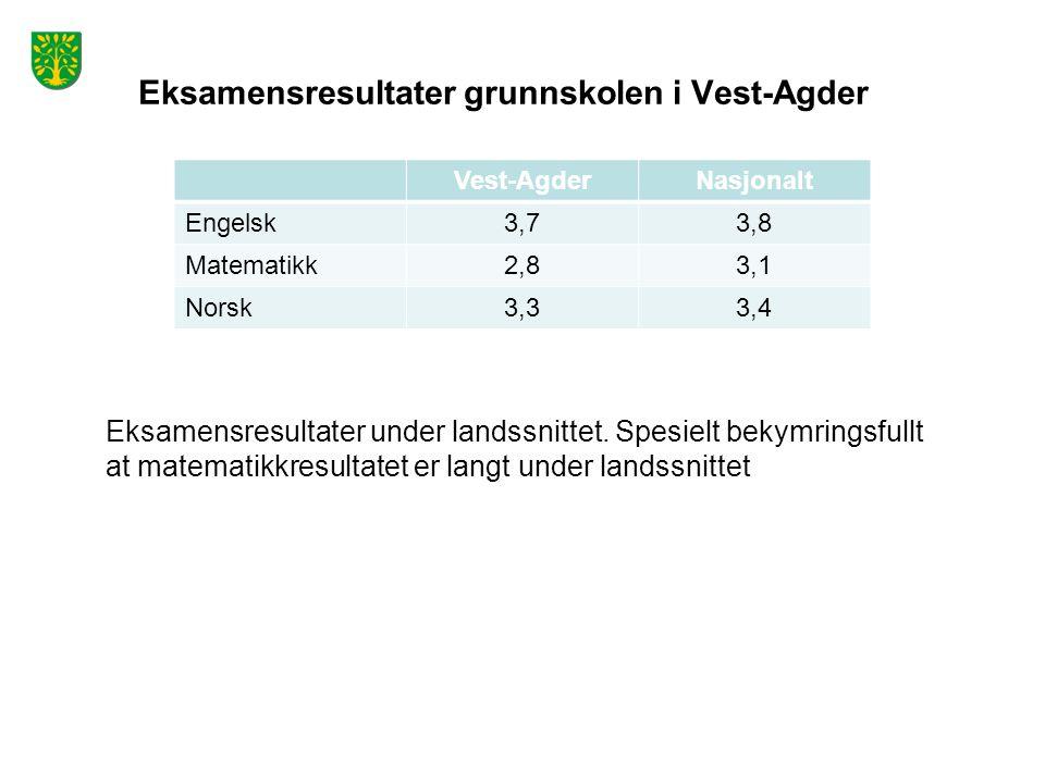 NyGIV-elever VAF; matematikkresultater våren 2013 matematikk1 i st.pktIV st.pkt1 til eksamen 1 PY20 av 1626 av 1627 av 27 (1 elev fikk 6!) 1P2 av 10 Ingen oppe