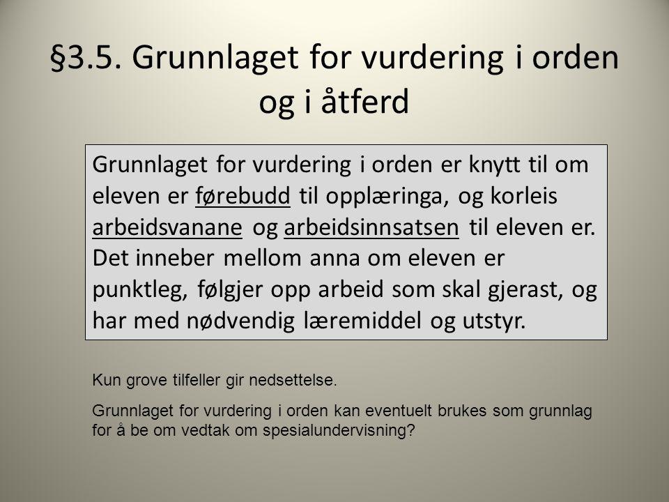 §3.5.