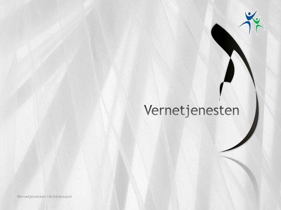 laste ned musikk Kristiansund