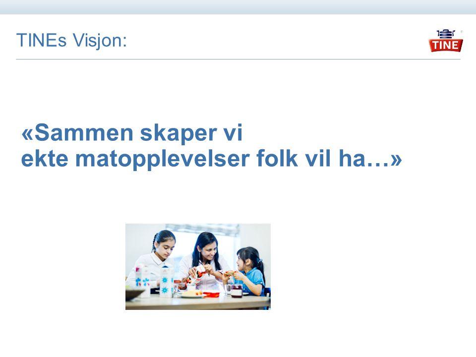 UNIVERSITETET FOR MILJØ- OG BIOVITENSKAP www.umb.no Diplomutdanning for bakere – 5 studiepoeng 18
