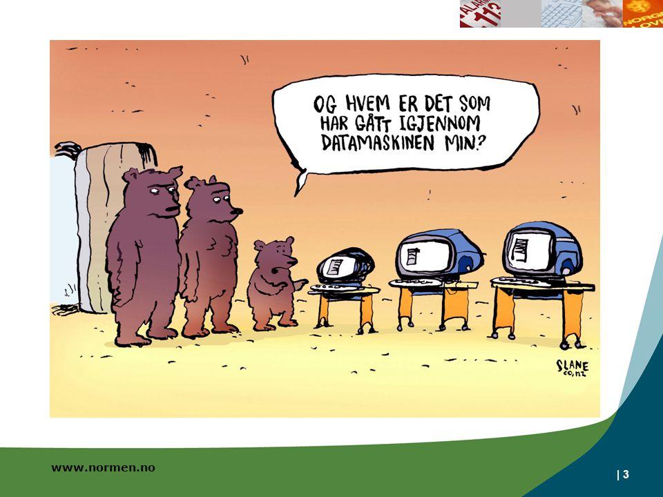 www.normen.no | 4 1.Personvern ved tannklinikken • Hva er helseopplysninger.