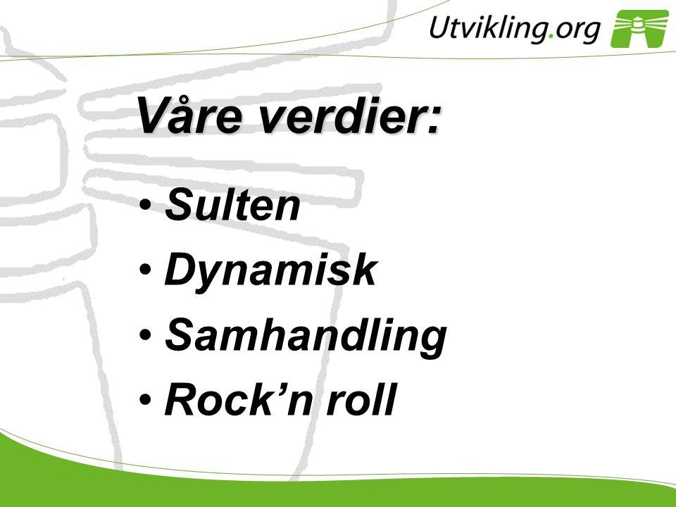 S/Y Hovedkontoret •Teambuilding •Kundetur •Blåtur