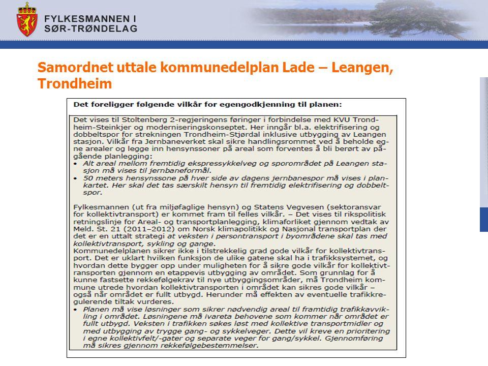 Organisering av innsigelsespilotene  6 Fylkesmenn er med i piloten  Ulik organisering av piloten  Mulig samordning av kulturminnevernet – kun i Troms