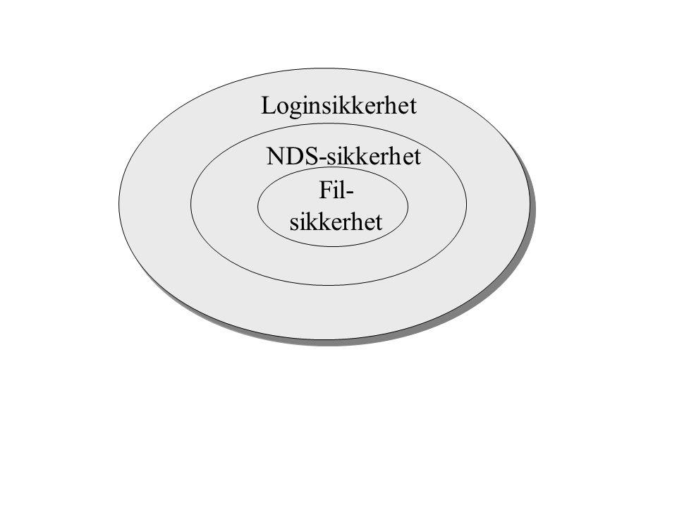 Rot No LKS SalgPRAdm John KariSvenStåle Vol_1 kat Fil1