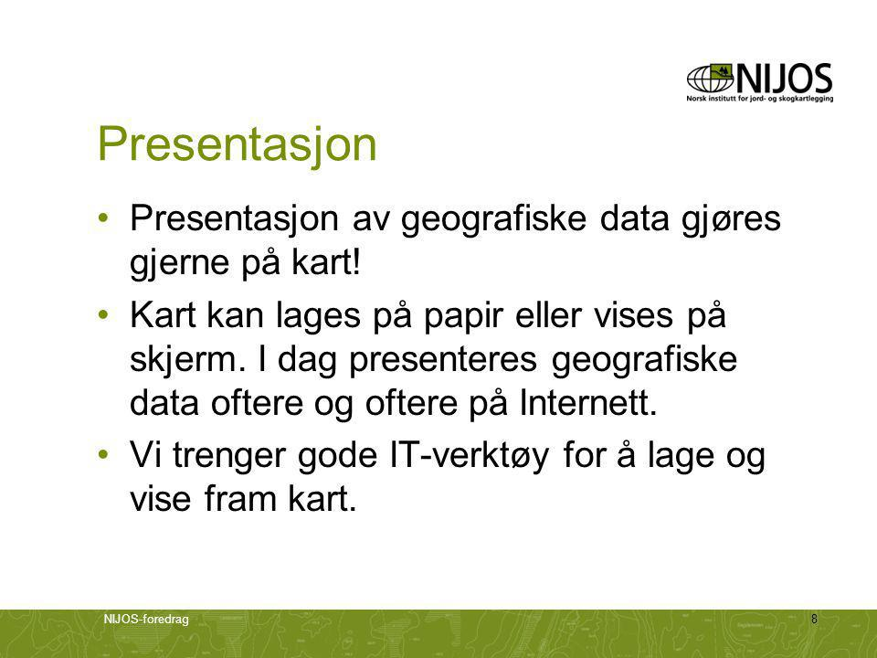 NIJOS-foredrag9