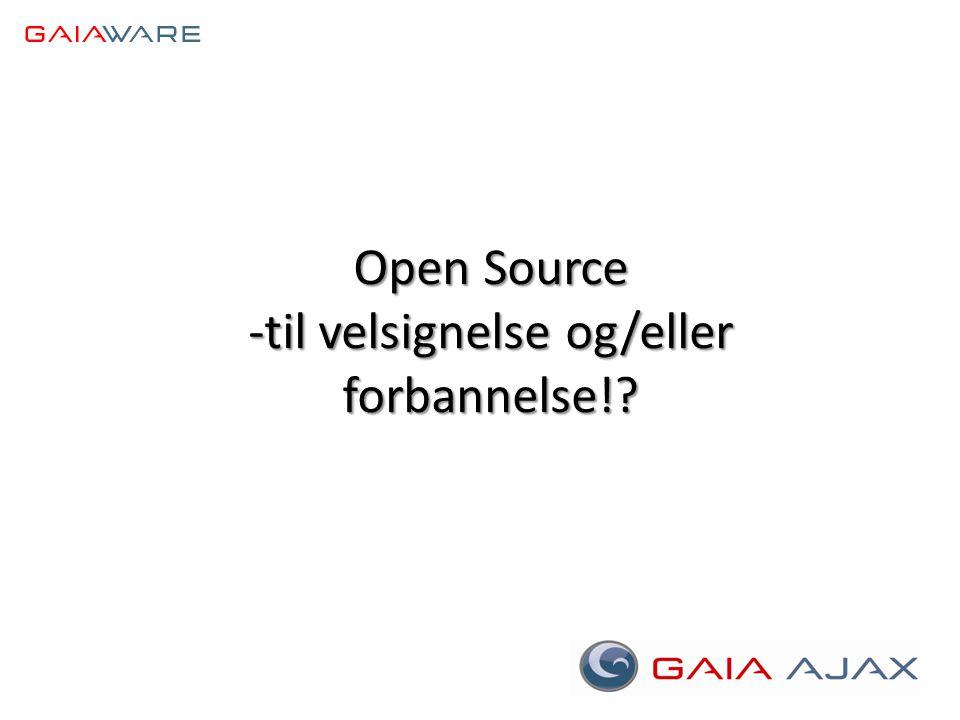 Bård Stranheim Dagli Gleder • 15 år i Hydro • 7 år i Gatsoft • 1 år i Gaiaware bs@iktgrenland.no