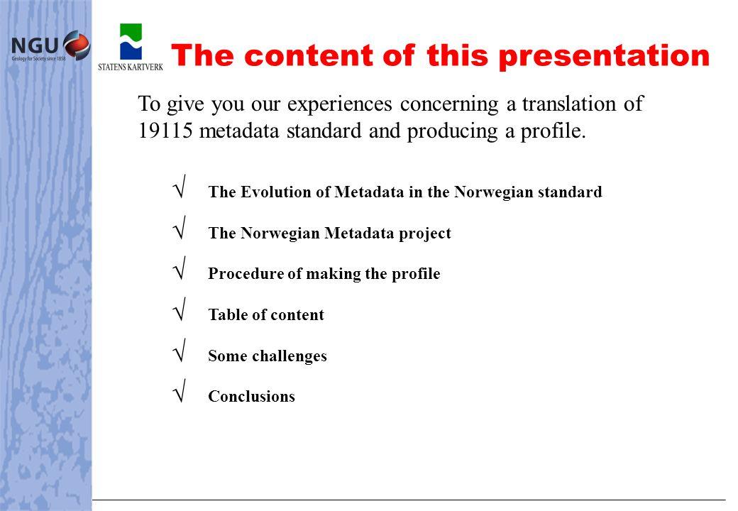 A simple informative UML example was put in (in Norwegian)