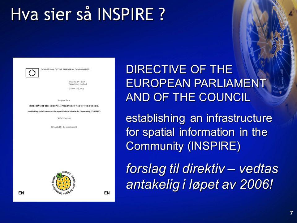 8 Artikel 18 1.