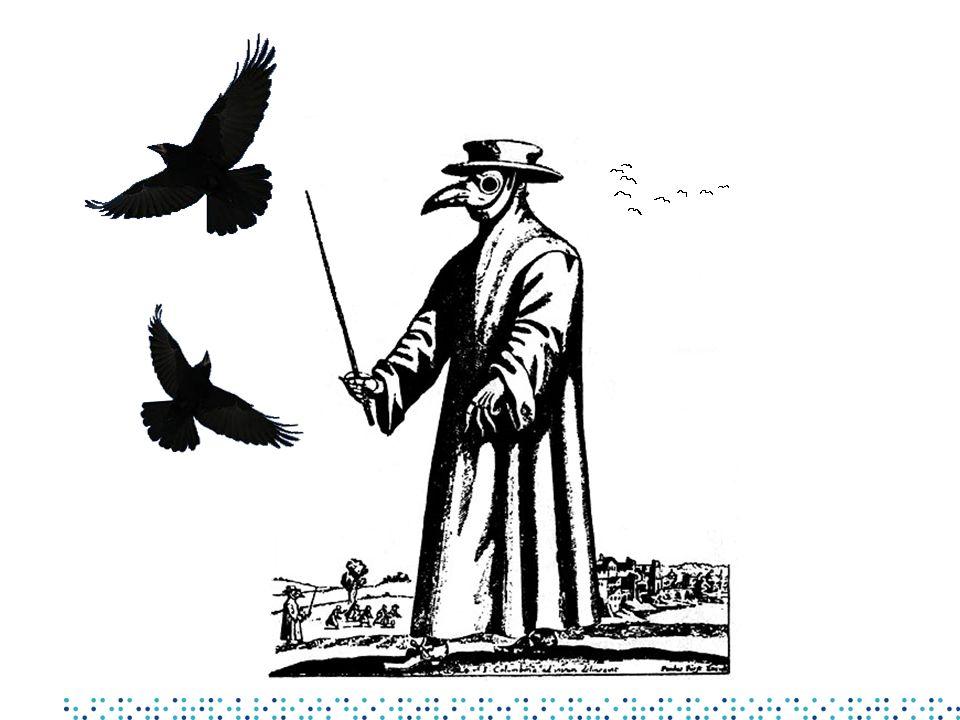 Risiko for å bli smittet •Smittepresset avhenger av hvor mange fugler som er smittet –H5N1 ikke oppdaget –Kjent smitte av H5N1 i området •Risikoen for smitteoverføring fra fugl til menneske avhenger av atferd –Opphvirling og inhalering av virus •Inne/ute –Varighet av eksponering –Grad av kontakt