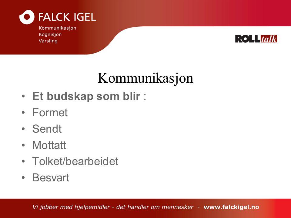 Falck Igel AS Risør Buvikveien 22, 4950 Risør P.b.