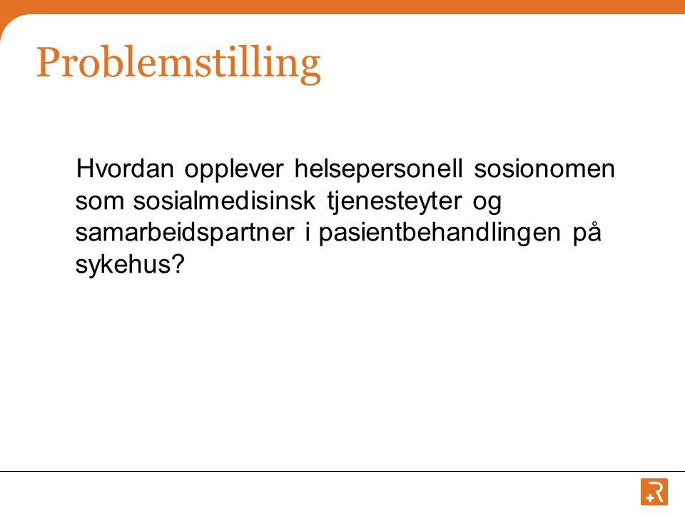 Tilfredshet mht tjenestetilbud (forts.) •Kunnskapsrike, gode problemløsere •Serviceinnstilte, imøtekommende, fleksible