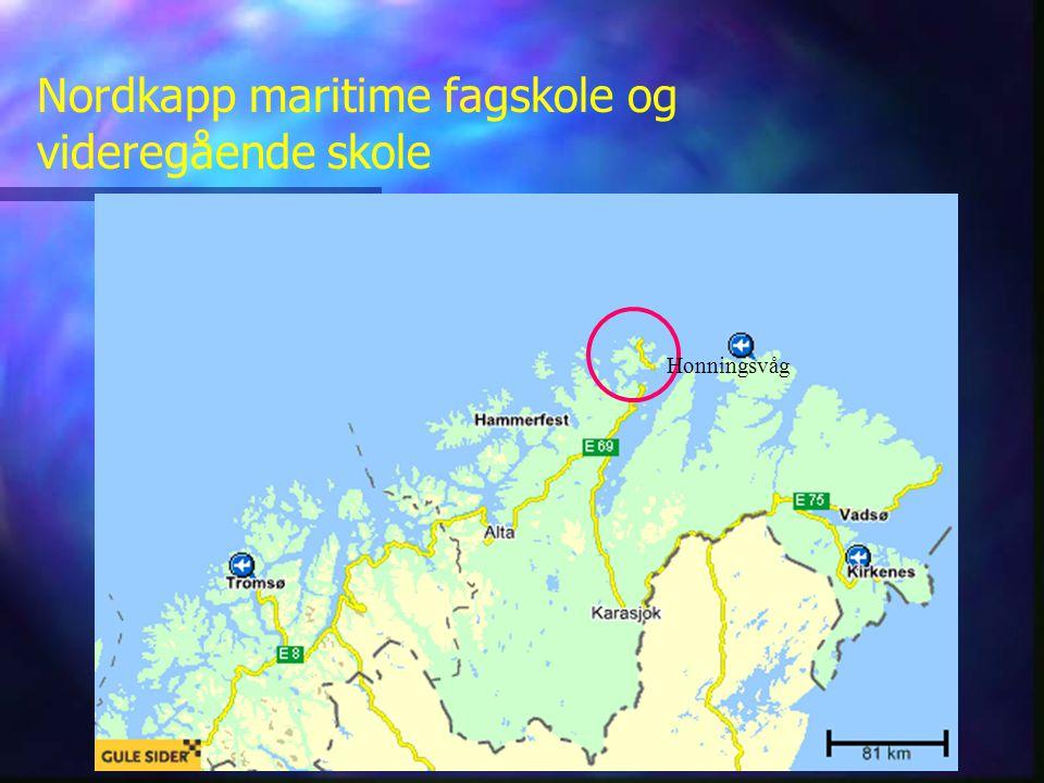 ÅR 4: FAGBREV ELLER HØGERE UTDANNING Elevene har nå to valg: 1.