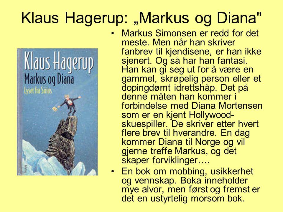 Kjersti Scheen: Bare en dag •Martin er 16 år gammel og har blitt et mobbeoffer.