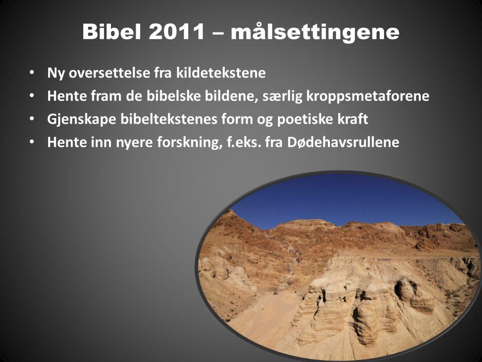 Guds korrekturleser: Hanne Ørstavik • – Heller ikke du klarte å avskaffe helvete , slik både Per Lønning og Jacob Jervell har foreslått.