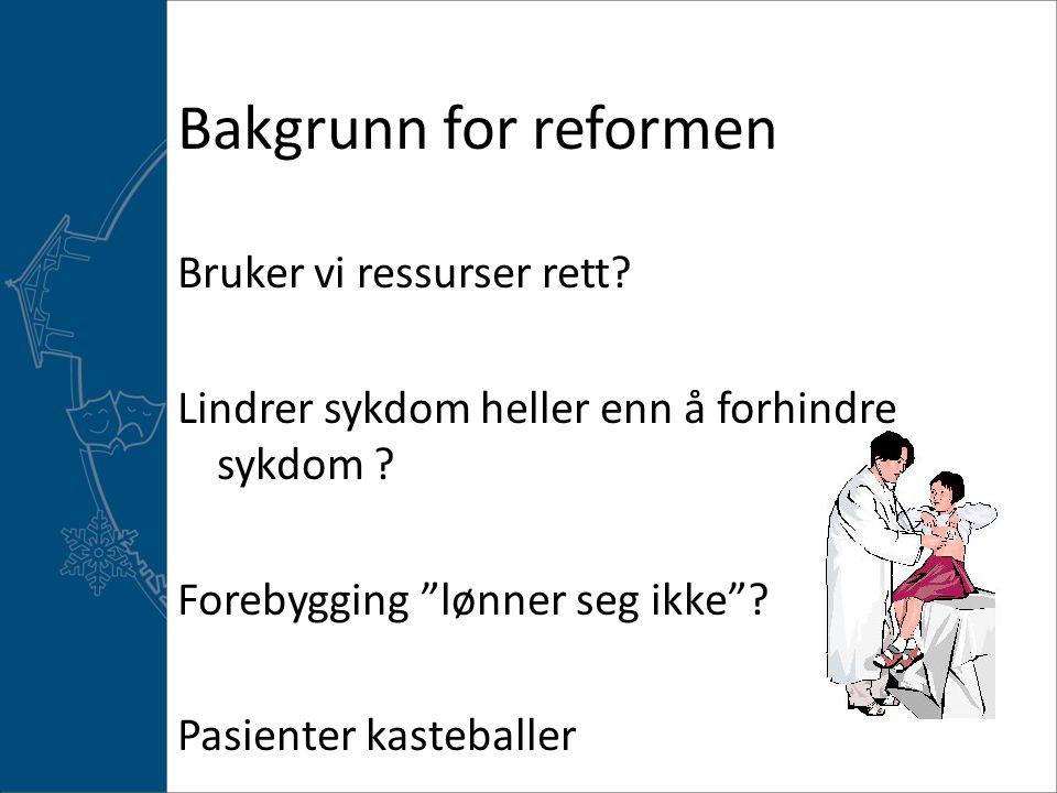 Brikkene faller på plass •2009: Norsk helsenett SF •2010: Stortinget 27.