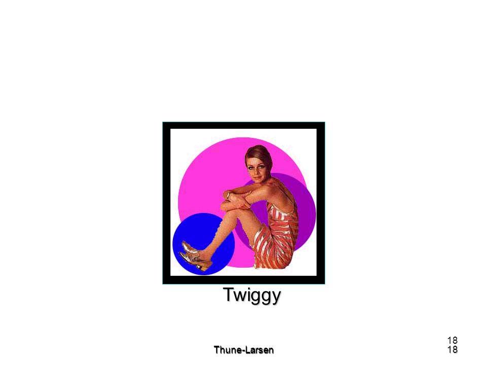 18Thune-Larsen18 Twiggy