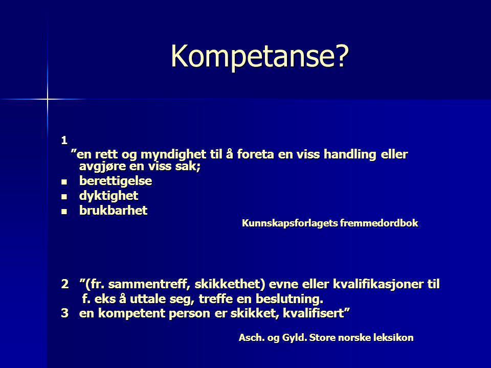 Å lese og å lese Til gutt, 15 år (på gata i Trondheim): Leser du noe for tida? Svaret – kort og kontant: Nei, det er i hvert fall ikke noe for meg!