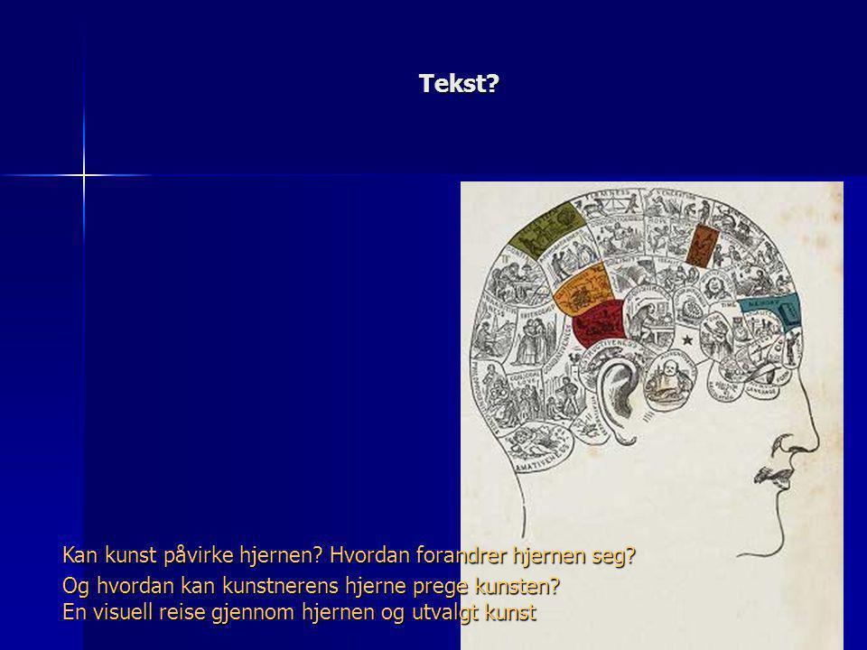 Arbeid med tekster 1 Møtet med læreteksten Øvelse Planlegge systematisk leseopplæring 1 Mål  Kompetansemål (ett konkret mål)  Læringsmål (Kunnskaper.