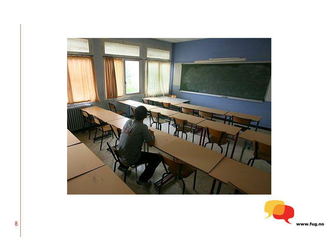 Utviklingssamtale • Foreldra har minst to gonger i året rett til ein planlagd og strukturert samtale med kontakt- læraren om korleis eleven arbeider dagleg, og eleven sin kompetanse i faga.