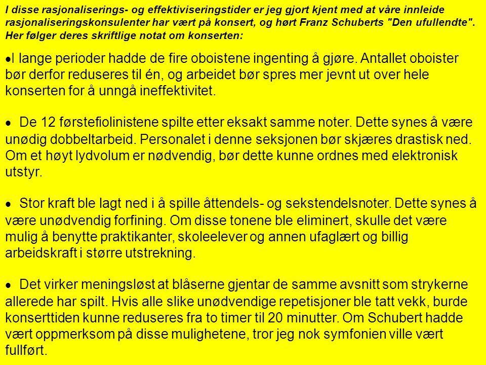 Kommunene er opptatt av å gi brukerne et kvalitativt godt tjenestetilbud innen- for de rammer de har til disposisjon Derfor er det viktig å få tilbakemeldinger fra brukerne på hvordan de opplever kvalitet og innhold i tjenesten sier Torill Lønningdal i 9-k.