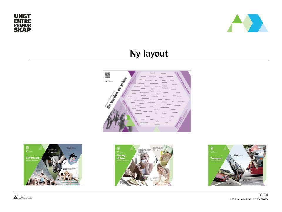 ue.no Ny layout FRAMTID - SAMSPILL - SKAPERGLEDE
