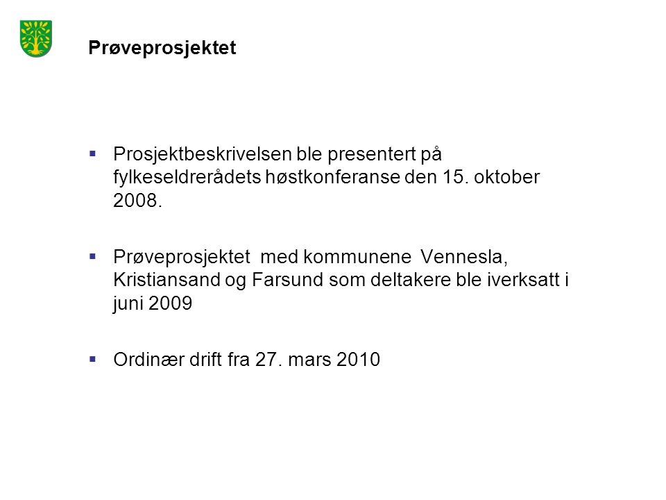 Media  Kristiansand Avis: Rektor Inger Berit Mjølund: Vi har alltid ønsket en tettere oppfølging av den grunnleggende lesetreningen.