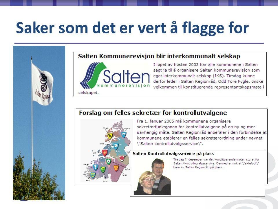 • Krisesenteret i Bodø • Overgrep- og voldsoffermottak