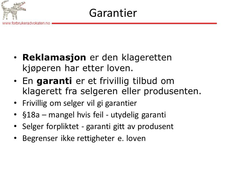 www.forbrukeradvokaten.no • Oslo tingrett 2002-4977: Retten legger etter dette til grunn at selger verken opplyste at bilen var kondemnert eller at de