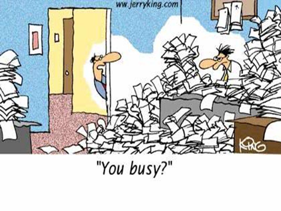 Legekontorets organisering  Lab forsinkelser, alltid noen pasienter på vent  Skiftestua, titte på sår  Telefonavbrytelser hj.spl, apotek, sykehus, medhjelpere, fysioterapeuter, kiropraktorer, pasienter, pårørende, listen er lang  Dataproblemer forsinker