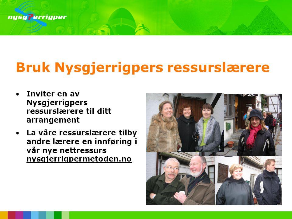 Bruk Fysikkbilaget •Nysgjerrigper markerer Fysikkåret •Fysikkbilag i nr.